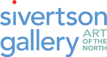 Sivertson Gallery